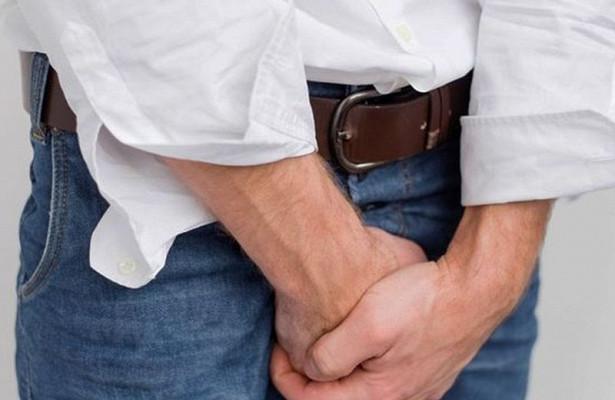 Какие мужчины склонны к раку простаты