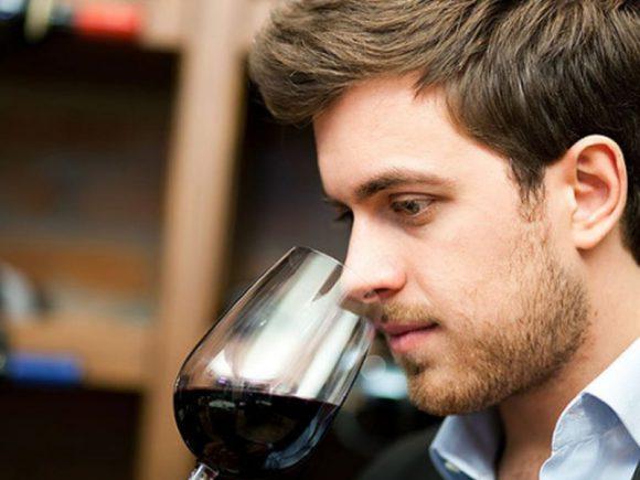 Алкоголь оказался полезным для мужского здоровья