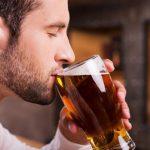 Пиво увеличивает количество спермы у мужчин