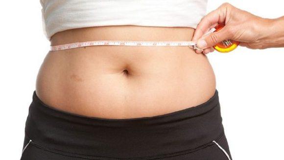 Почему женщинам похудеть сложнее, чем мужчинам?