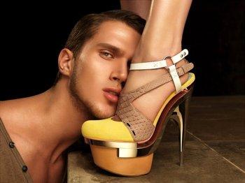 6 секретов мужской сексуальности