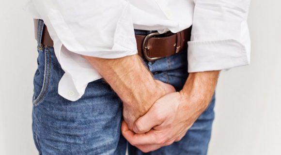 Простатит и мужское бесплодие