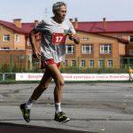 Россия на 5-м месте в мире по ранней мужской смертности