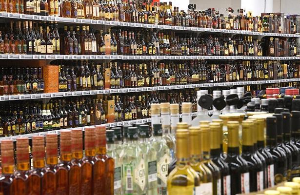 ООН: миллионы человек погибают от алкоголя