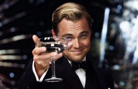 Как пить и не пьянеть: совет от врача