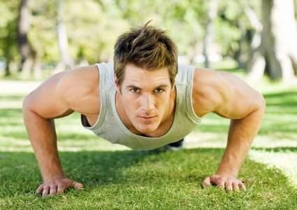 Как повысить уровень тестостерона: несколько простых способов