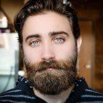 Женщины назвали бородатых мужчин самыми привлекательными
