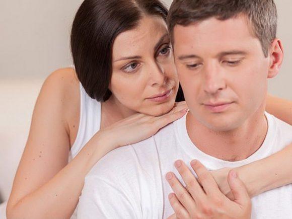 5 признаков мужчины-нарцисса