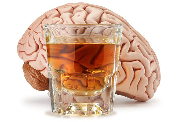 Какие системы организма затрагивает злоупотребление алкоголем? Могут ли они восстановиться, если бросить пить?