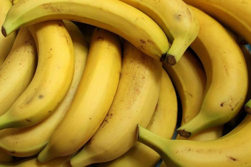 Названы фрукты, повышающие мужскую потенцию