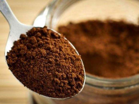Стало известно, как кофе влияет на мужское здоровье