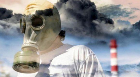 Причиной бесплодия у семейных пар назвали грязный воздух