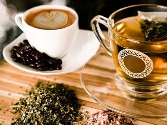 Медики сообщили, как кофе может повлиять на потенцию