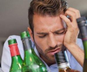 ТОП-12 способов избавиться от запаха алкоголя и перегара!