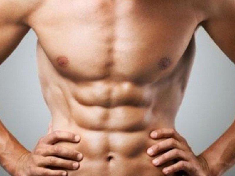 5 продуктов, позволяющих быстро убрать жир с живота