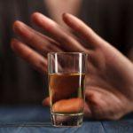 5 фактов об алкогольной зависимости