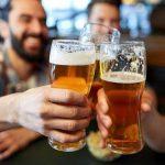 Фильтры для пива и вина заражают напитки ртутью и свинцом