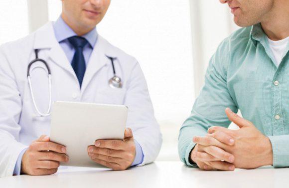 Ученые нашли основную причину мужского бесплодия