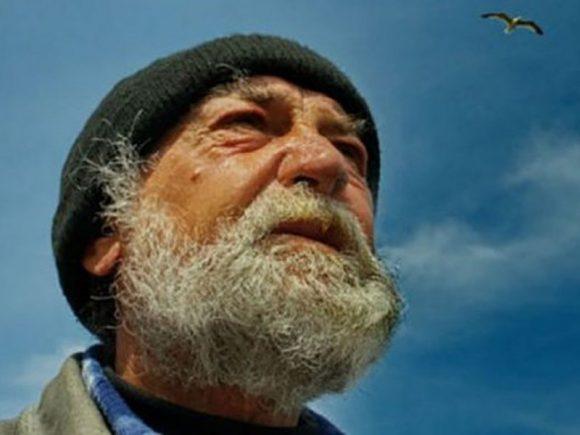Тестостерон, станолон и эстрадиол: долголетие мужчин связано с уровнем половых гормонов