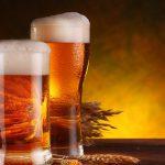 Ученые: пиво полезно для здоровья