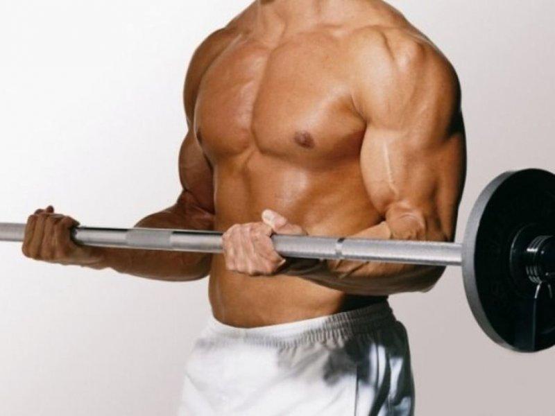 Средство для сжигания жира лишило спортсмена нормальной эрекции