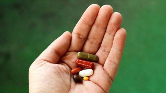 Ученые создали безопасные противозачаточные таблетки для мужчин