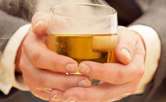 Ученые объяснили разницу между пьянством и алкоголизмом