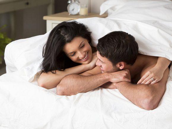 По каким признакам определять мужское здоровье