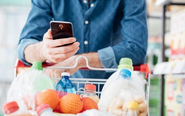 Известный доктор назвала пять самых опасных для мужчин продуктов