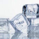 Заморозка защитит от импотенции при операциях на простате