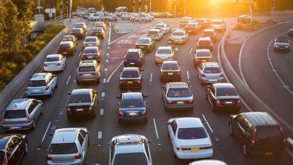 Загрязненный воздух нарушает выработку спермы у мужчин