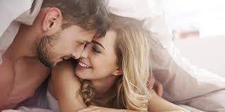Регулярный секс может помочь вам избежать камней в почках!