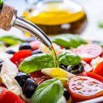 Употребление растительных масел может улучшать мужскую фертильность