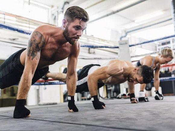 Таблетки от облысения и стероиды вредят мужской потенции