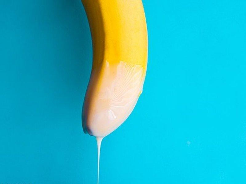Растягивания не помогут увеличить размер пениса