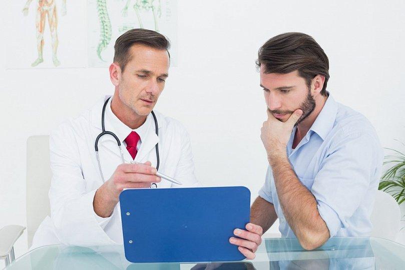 Может ли стресс стать причиной эректильной дисфункции у мужчин