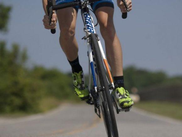 Ученые выяснили, какую пользу и вред несет велосипед мужскому здоровью