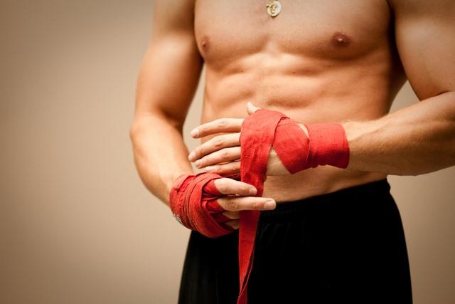 Мужчинам это лучше не есть: 3 продукта которые плохо влияют на выработку тестостерона