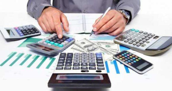 Как не ошибиться при расчете жилищного кредита