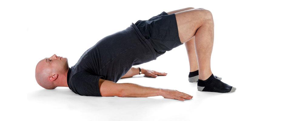 Упражнения, которые лечат эректильную дисфункцию