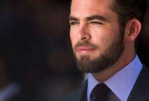 Мужчинам подсказали, как сделать бороду густой и пышной
