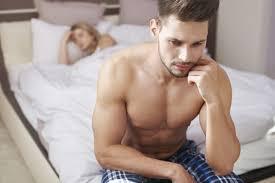 Как тестостерон влияет на мужское здоровье?