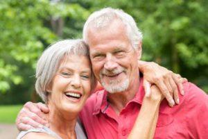 Чего не следует есть в 50 лет мужчине?