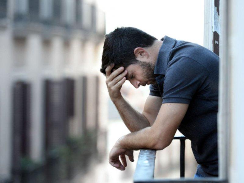 Недостаток витамина D ухудшает качество мужской спермы