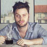 У мужчин недосып увеличивает риск преждевременной смерти в 4 раза