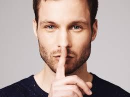 15 неожиданных фактов о мужских гормонах
