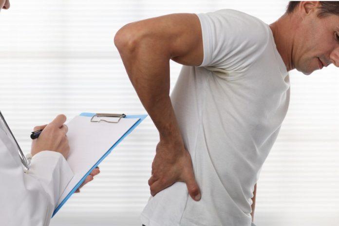 Врачи рассказал, эффективны ли травы при лечении «мужских» болезней