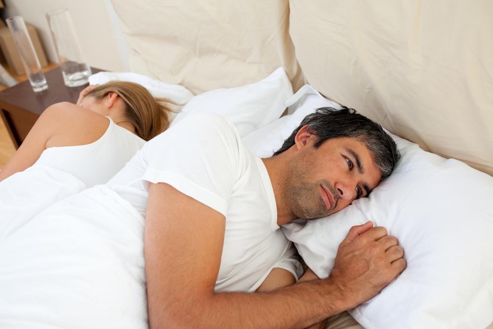 Как преодолеть дисфункцию половых органов мужчины: профильная урология в КРХ МАДЕКАЛ