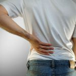 6 симптомов, которые могут указывать на появление камней в почках