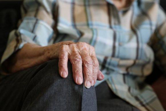 Пожилых мужчин предупредили о смертельной опасности секса